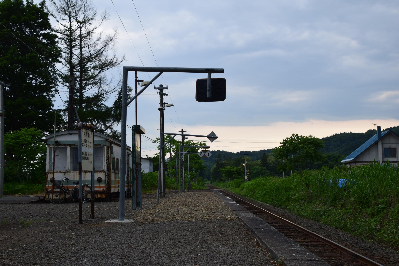 Motonakagoya13.jpg