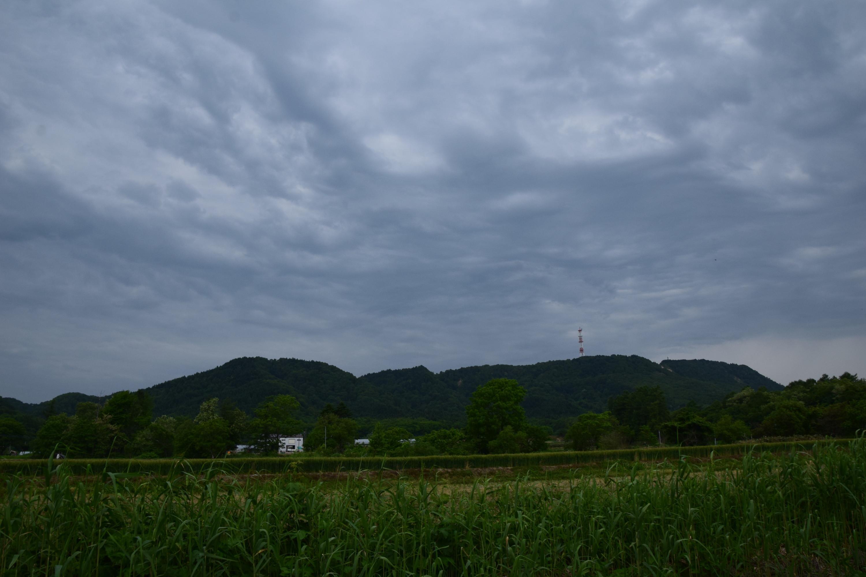 Motonakagoya16.jpg