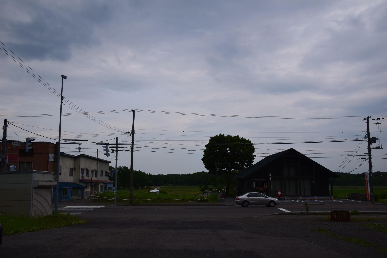 Nakagoya02.jpg