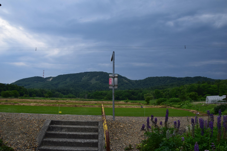 Nakagoya09.jpg