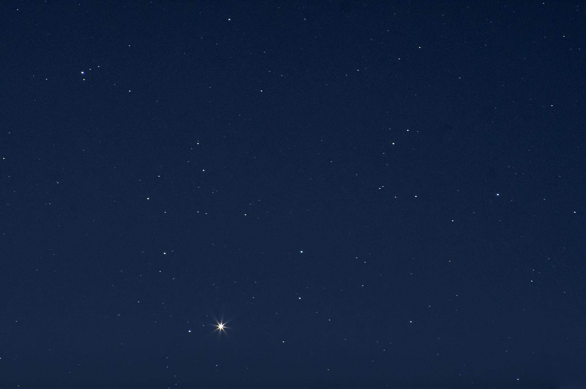 KAZE8291-2.jpg