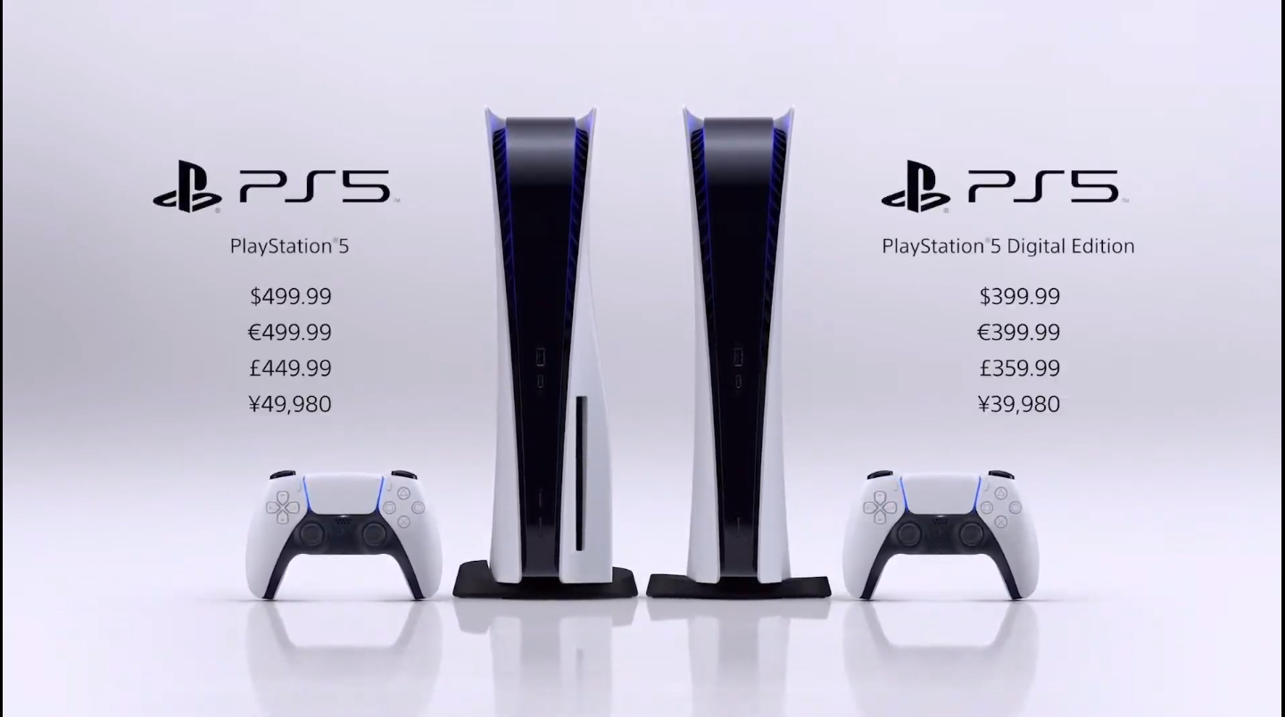 ps5_price_20200917_01.png