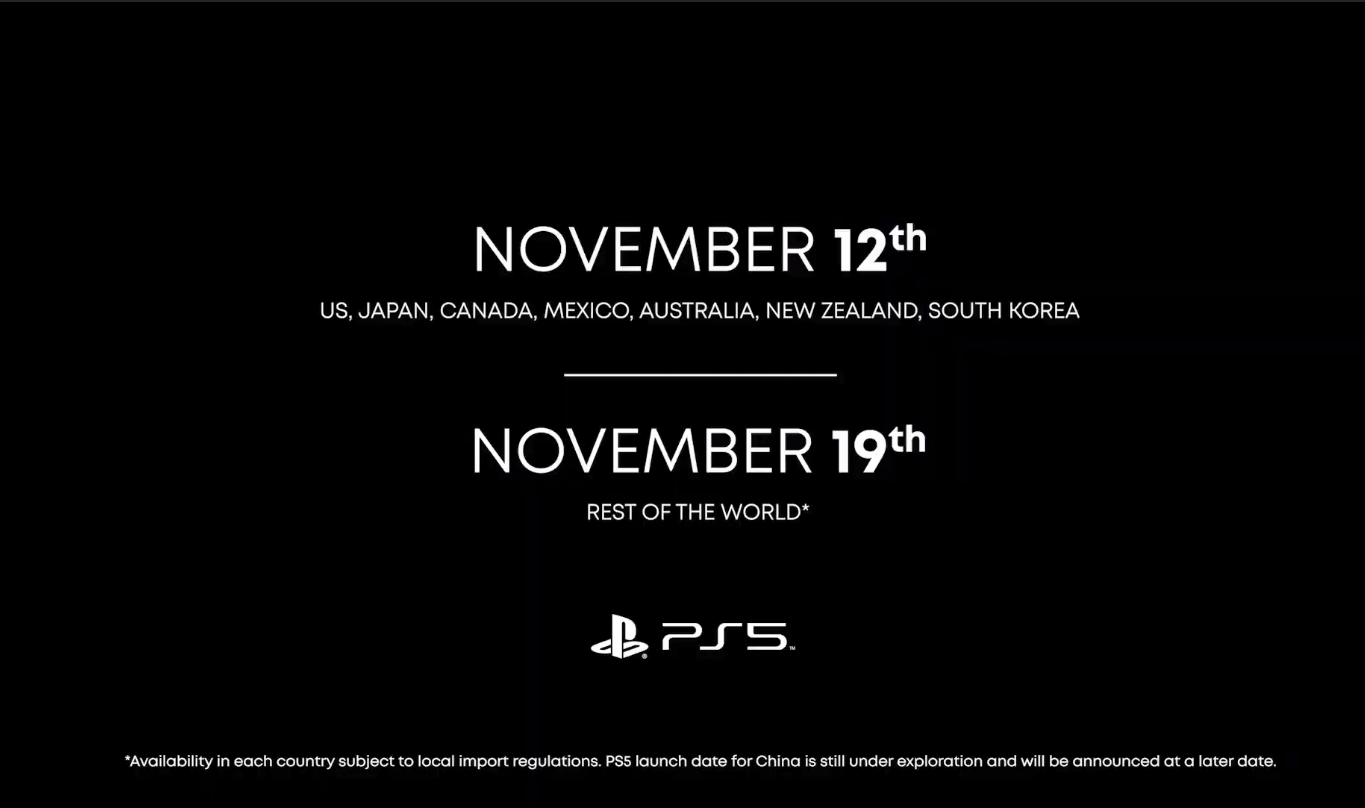 ps5_release_20200917_01.png