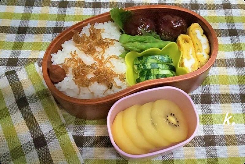 0630お弁当