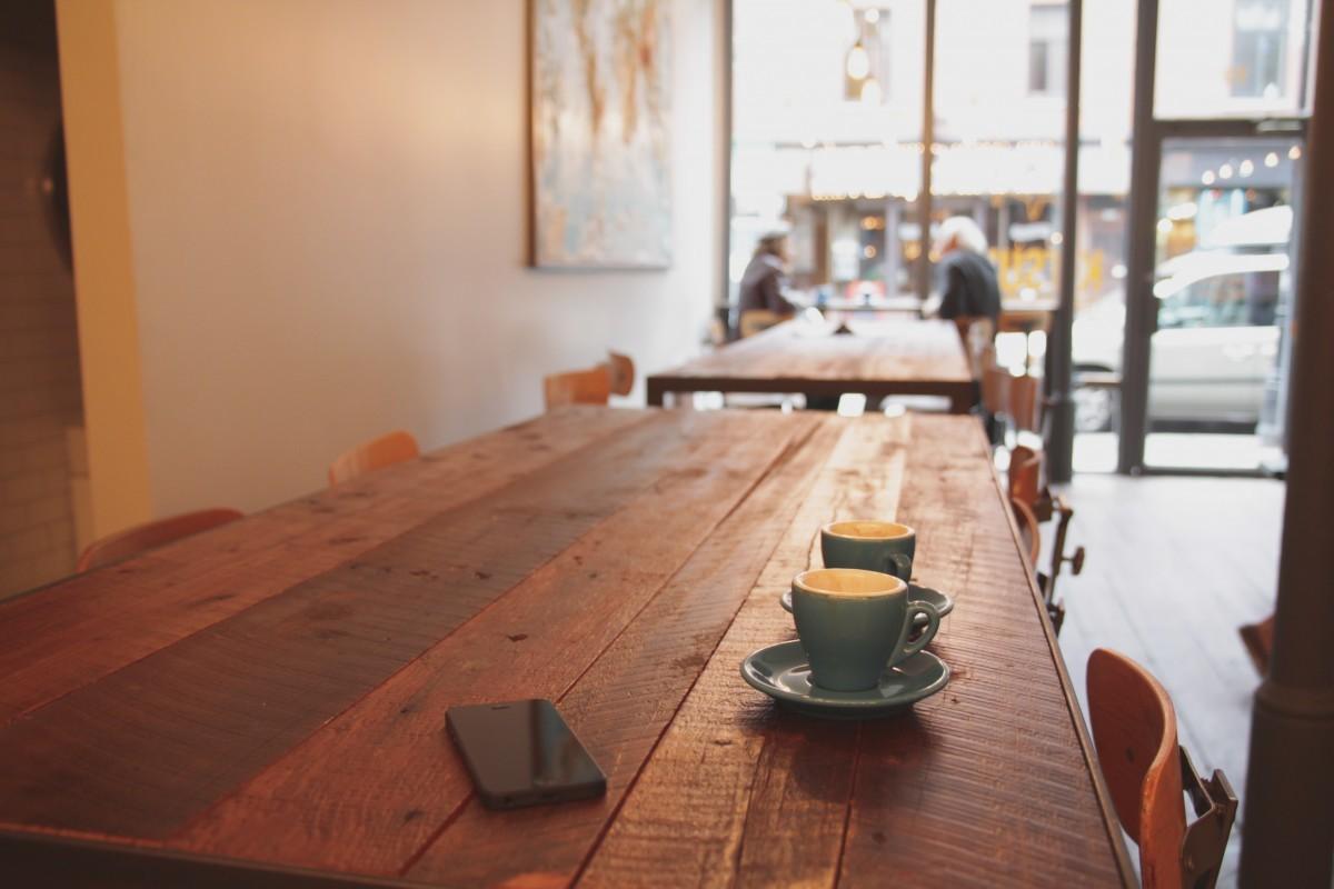 コーヒー写真0018