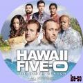 Hawaii Five-0 シーズン9 b