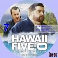 Hawaii Five-0 シーズン9 7