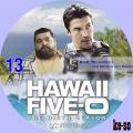 Hawaii Five-0 シーズン9 13