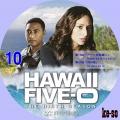 Hawaii Five-0 シーズン9 10