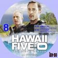 Hawaii Five-0 シーズン9 8