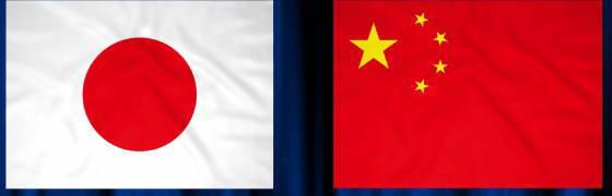 [韓国の反応]日本と中国どちらが嫌い?「韓国ネット民」中国は国が嫌いだが、日本は民族が嫌い