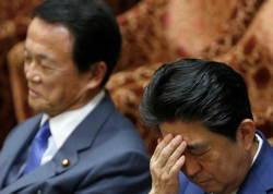 [韓国の反応]麻生太郎氏「呪われた五輪」 自説披露も論議呼ぶ「韓国ネット民」正解を言っているんだから妄言じゃないだろ(笑)