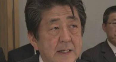 政府が行う理不尽な決定を「運命」として受け入れる日本人の考えが不思議である