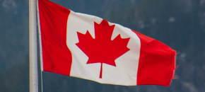 """[韓国の反応]カナダ """"東京五輪・パラ ことし開催なら選手団を派遣せず""""「韓国ネット民」不参加レースの開催だ!GOGOGO"""