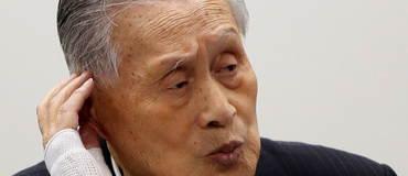 [韓国の反応]日本、東京オリンピック延期の負担をIOCに要請へ「韓国ネット民」習近平に請求しろよ