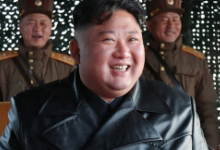 [韓国の反応]日本読売新聞「北朝鮮軍100人以上コロナウィルスで死亡」と報道「韓国ネット民」韓国があまりにも良い対処をしているからあきらめて北朝鮮をたたいているのだろう。