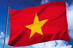 [韓国の反応]ベトナム側が我が国に検査キットの売却を要請しているようですね「韓国ネット民」ベトナム人がそれほど好きな日本に助けてもらえばいい