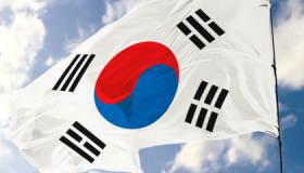 [韓国の反応]大韓民国はいつになったら日本に追い抜けるのでしょうか?「韓国ネット民」統一!これしか答えがありません