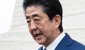 [韓国の反応]緊急事態を宣言した安倍氏、韓国の「ドライブスルー」検査方式導入を検討「韓国ネット民」