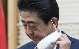[韓国の反応]内閣支持率42%、不支持率が47%と逆転…読売世論調査「韓国ネット民」国が衰退しつつあるのにまだ40%も支持してるのか。日本は狂ってるな(笑)