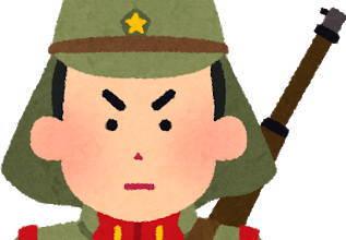 [韓国の反応]なぜ日本人は第二次大戦の時に「日本刀」なんかもっていったの?「韓国ネット民」バンザイアタックするときに必要だろう