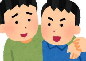 [韓国の反応]大韓民国の第二の友邦国ってどこだろう?「韓国ネット民」否が応でも日本でしょうね…