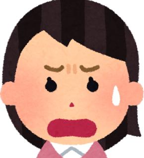 [韓国の反応]日本に嫌韓の人が多いのはなぜですか?韓国ネット民「内部の危機を外部の敵を作ることによって突破するのが日本人の常套手段なのだ