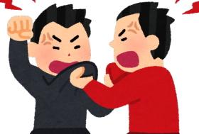 [韓国の反応]日本と北朝鮮が戦争になったらどちらの味方をするべきでしょか「韓国ネット民」勝ちそうな方について実利を取ろう