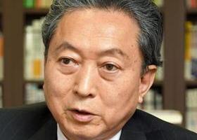 [韓国の反応]日本の民主党が政権をとることは可能でしょうか?「韓国ネット民」政権を変えたいと願う階層が小さいから無理であろう