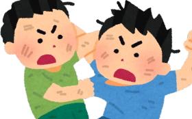 [韓国の反応]統一に賛成ですか?それとも反対ですか?「韓国ネット民」人口が減ってるんだから統一は唯一の希望だろう
