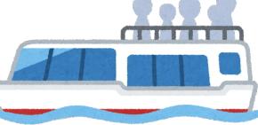 [韓国の反応]長崎港のクルーズ船「コスタ・アトランチカ」新たに14人の新型コロナウイルス感染「韓国ネット民」