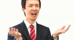 [韓国の反応]なぜ日本は韓国をしきりに敵に回そうとするのでしょうか?「韓国ネット民」内部の結束のために必要なのだ