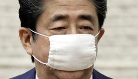 日本政府ができる唯一の対策が入国制限だけなんだな・・・ふふふ