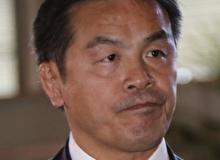 [韓国の反応]首相、馳元文科相を厳重注意へ「傷つけ申し訳ない」 女性団体がセクハラに抗議[韓国ネット民]