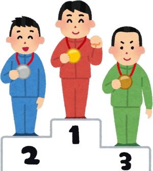 [韓国の反応]世界の中で韓国はアジア諸国としては認知度トップ5に入れるでしょうか?[韓国ネット民]オリンピックとワールドカップを開催したから当然トップ5には入るだろう