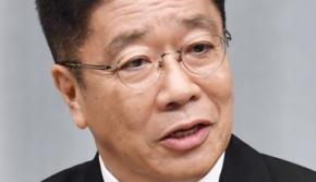 [韓国の反応]「レムデシビル」特例承認の手続き開始 新型コロナに効果期待「韓国ネット民」韓国ですらいまだに作れないのに、バイオ、医療後進国である日本とアメリカに期待なんかできるわけがない