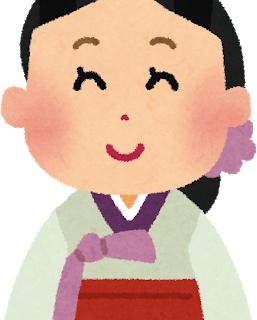 [韓国の反応]外国では日本と韓国では知名度に差はあるのでしょうか?「韓国ネット民」正直に言って日本だろうなあ