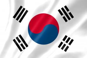 [韓国の反応]海外でも韓国は豊かな国であると知っている人は多いのでしょうか?「韓国ネット民」韓流のおかげでマニア層はいるだろうが通常は知らないだろう。
