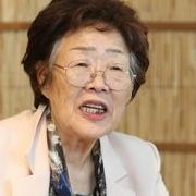 [韓国の反応]慰安婦被害者の李容洙さん「慰安婦団体に利用だけされた…水曜集会も出ない」「韓国ネット民」じゃあ、日本からもらった10億円はどこに行ったんだ?