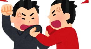 [韓国の反応]中国公船、2日連続領海侵入 日本漁船近くに 沖縄・尖閣沖[韓国ネット民」特需を味わいたいものである