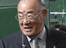 [韓国の反応]張本勲氏「韓国プロ野球は金のために開催しようとしている」韓国ネット民「それじゃあ、日本のプロ野球は慈善事業なのかよ?」
