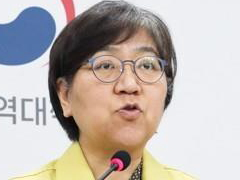 日本メディアが韓国の中央防疫対策本部のチョン・ウンギョン本部長をWHO事務局長に推す声も」「韓国ネット民」いや、ノーベル賞こそふさわしい