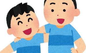 [韓国の反応]日本は10年後の韓国の姿であるというのは本当ですか?「韓国ネット民」出生率をみると我が国が世界最悪だからね むしろ我が国が日本の10年後だと言えるのではないか?