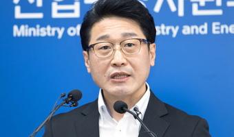 [韓国の反応]韓国政府「日本、今月末までに輸出規制の立場を明らかにせよ」と期限通知「韓国ネット民」最終的には、国産化には失敗したということなんだろうな…