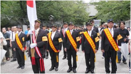 [韓国の反応]台湾に「精神的日本人」を自任する人々がいる以上、台湾を支持するのは難しいですね「韓国ネット民」台湾は精神的日本人、日本人は精神的ヨーロッパ人を自任、あいつら両方ともおかしいな