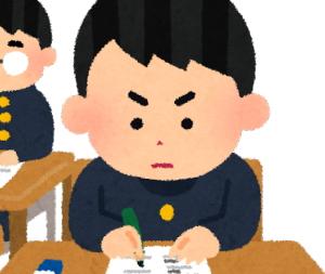 [韓国の反応]香港、大学入試問題で物議 中国反発「日本の侵略美化」