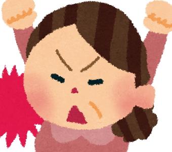 [韓国の反応]尹 美香(ユン・ミヒャン)は慰安婦のおばあさんに興味はなく単に反日がしたかっただけなのか?「韓国ネット民」日本を嫌ってるんじゃなくて 人々の反日感情を利用したんだと思う