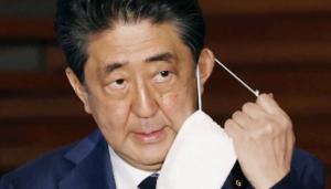 [韓国の反応]【毎日新聞世論調査】安倍内閣支持率27%(-13) 不支持率64%(+19)「韓国ネット民」安倍はもうそろそろナンセンスな韓国への挑発を始めるんじゃないか?