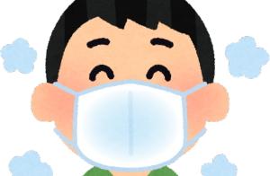 [韓国の反応]なぜ日本がコロナをよく防いでいると思われるのか不思議です「韓国ネット民」マスクの着用率が高く、個人が防疫を意識しているからだろう