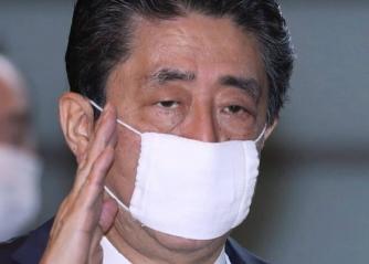 [韓国の反応]日本、コロナウィルス再拡散の兆し 菅氏「第2波と考えていない」 韓国ネット民「自分の家が火事になっているのに他人の家の心配をしても仕方ないだろう」
